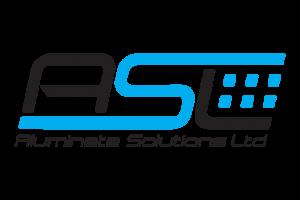 ASL Logo Stacked