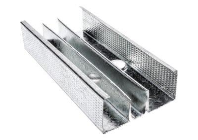 SRP WhisperWall Steel Stud