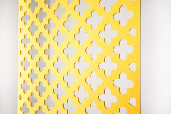 Cascade Static S18 Gallery